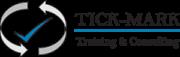 tickmarkindia